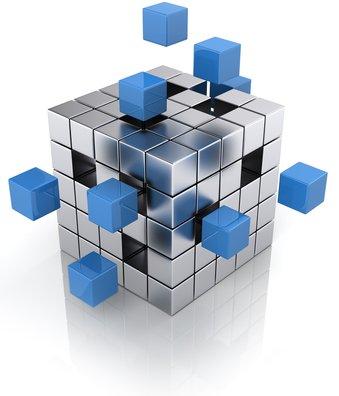 1-kub-ide-projekt