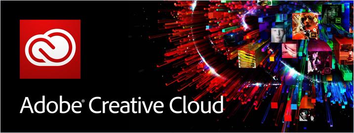 Foto: Vi använder Adobe Creative Cloud för redigering och förbättring.