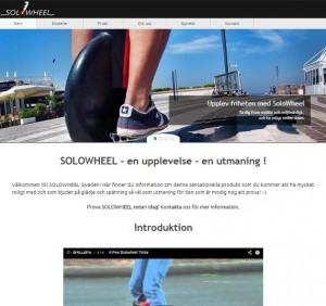 1-ownCloud 2014-10-014